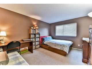 "Photo 17: 162 15501 89A Avenue in Surrey: Fleetwood Tynehead Townhouse for sale in ""AVONDALE"" : MLS®# R2058419"