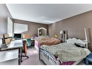"Photo 14: 162 15501 89A Avenue in Surrey: Fleetwood Tynehead Townhouse for sale in ""AVONDALE"" : MLS®# R2058419"