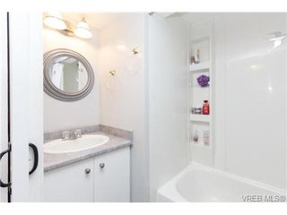 Photo 15: 3125 Wascana St in VICTORIA: SW Tillicum Single Family Detached for sale (Saanich West)  : MLS®# 732281