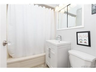 Photo 10: 3125 Wascana St in VICTORIA: SW Tillicum Single Family Detached for sale (Saanich West)  : MLS®# 732281