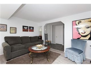 Photo 12: 3125 Wascana St in VICTORIA: SW Tillicum Single Family Detached for sale (Saanich West)  : MLS®# 732281