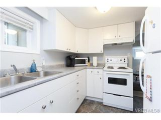 Photo 14: 3125 Wascana St in VICTORIA: SW Tillicum Single Family Detached for sale (Saanich West)  : MLS®# 732281