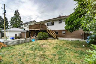 Photo 14: 3270 W 39 TH Avenue in Vancouver: Kerrisdale House for sale (Vancouver West)  : MLS®# R2079105