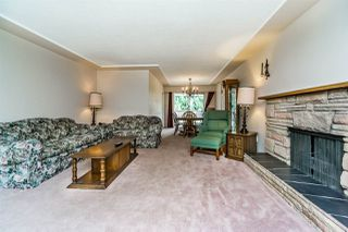 Photo 4: 3270 W 39 TH Avenue in Vancouver: Kerrisdale House for sale (Vancouver West)  : MLS®# R2079105