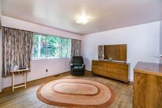 Photo 8: 3270 W 39 TH Avenue in Vancouver: Kerrisdale House for sale (Vancouver West)  : MLS®# R2079105