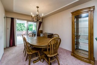 Photo 5: 3270 W 39 TH Avenue in Vancouver: Kerrisdale House for sale (Vancouver West)  : MLS®# R2079105