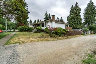Photo 2: 3270 W 39 TH Avenue in Vancouver: Kerrisdale House for sale (Vancouver West)  : MLS®# R2079105