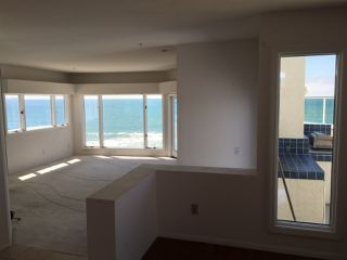 Photo 3: IMPERIAL BEACH Condo for sale : 3 bedrooms : 1100 Seacoast #7