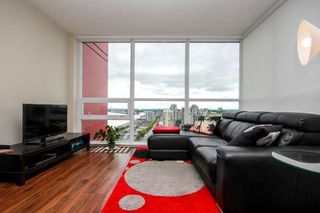 Photo 16: 1906 125 COLUMBIA Street in New Westminster: Downtown NW Condo for sale : MLS®# R2088997