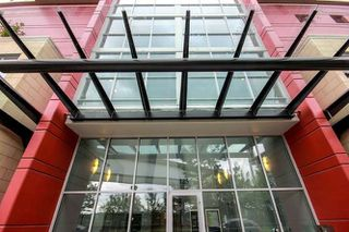 Photo 1: 1906 125 COLUMBIA Street in New Westminster: Downtown NW Condo for sale : MLS®# R2088997