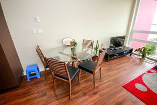 Photo 14: 1906 125 COLUMBIA Street in New Westminster: Downtown NW Condo for sale : MLS®# R2088997