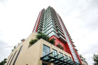 Photo 2: 1906 125 COLUMBIA Street in New Westminster: Downtown NW Condo for sale : MLS®# R2088997