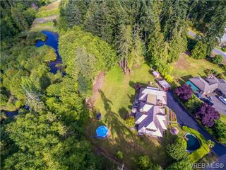 Photo 8: 1270 Mulberry Pl in NORTH SAANICH: NS Lands End House for sale (North Saanich)  : MLS®# 737130