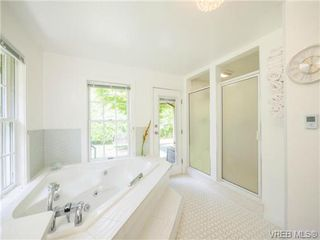 Photo 13: 1270 Mulberry Pl in NORTH SAANICH: NS Lands End House for sale (North Saanich)  : MLS®# 737130