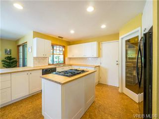 Photo 14: 1270 Mulberry Pl in NORTH SAANICH: NS Lands End House for sale (North Saanich)  : MLS®# 737130