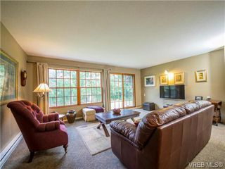 Photo 16: 1270 Mulberry Pl in NORTH SAANICH: NS Lands End House for sale (North Saanich)  : MLS®# 737130