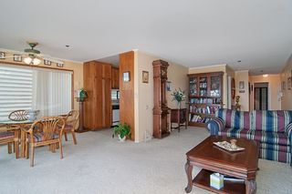 Photo 21: PACIFIC BEACH Condo for sale : 2 bedrooms : 1235 Parker Place #3E in San Diego