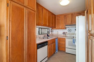 Photo 6: PACIFIC BEACH Condo for sale : 2 bedrooms : 1235 Parker Place #3E in San Diego