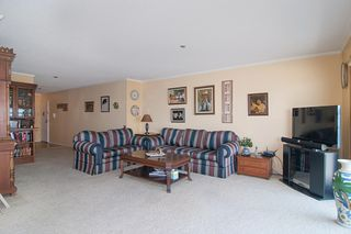 Photo 10: PACIFIC BEACH Condo for sale : 2 bedrooms : 1235 Parker Place #3E in San Diego