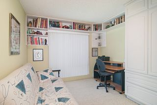 Photo 13: PACIFIC BEACH Condo for sale : 2 bedrooms : 1235 Parker Place #3E in San Diego