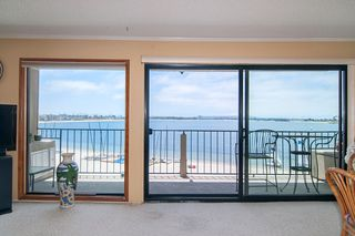 Photo 20: PACIFIC BEACH Condo for sale : 2 bedrooms : 1235 Parker Place #3E in San Diego