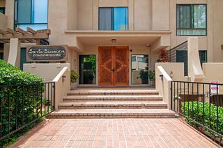 Photo 9: PACIFIC BEACH Condo for sale : 2 bedrooms : 1235 Parker Place #3E in San Diego