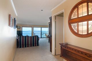 Photo 5: PACIFIC BEACH Condo for sale : 2 bedrooms : 1235 Parker Place #3E in San Diego