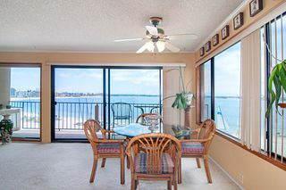 Photo 3: PACIFIC BEACH Condo for sale : 2 bedrooms : 1235 Parker Place #3E in San Diego