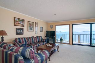 Photo 4: PACIFIC BEACH Condo for sale : 2 bedrooms : 1235 Parker Place #3E in San Diego
