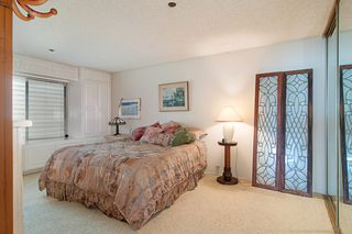 Photo 11: PACIFIC BEACH Condo for sale : 2 bedrooms : 1235 Parker Place #3E in San Diego