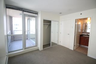 "Photo 13: 1006 822 SEYMOUR Street in Vancouver: Downtown VW Condo for sale in ""L'ARIA"" (Vancouver West)  : MLS®# R2099186"