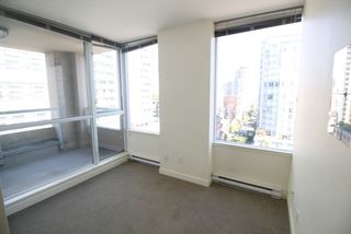 "Photo 12: 1006 822 SEYMOUR Street in Vancouver: Downtown VW Condo for sale in ""L'ARIA"" (Vancouver West)  : MLS®# R2099186"
