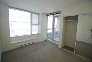 "Photo 15: 1006 822 SEYMOUR Street in Vancouver: Downtown VW Condo for sale in ""L'ARIA"" (Vancouver West)  : MLS®# R2099186"