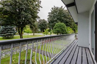 Photo 2: 3537 W KING EDWARD Avenue in Vancouver: Dunbar House for sale (Vancouver West)  : MLS®# R2099731
