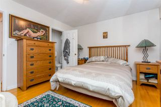 Photo 16: 3537 W KING EDWARD Avenue in Vancouver: Dunbar House for sale (Vancouver West)  : MLS®# R2099731