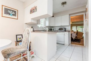 Photo 9: 3537 W KING EDWARD Avenue in Vancouver: Dunbar House for sale (Vancouver West)  : MLS®# R2099731