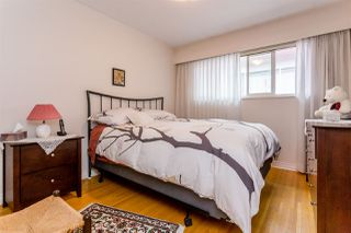 Photo 11: 3537 W KING EDWARD Avenue in Vancouver: Dunbar House for sale (Vancouver West)  : MLS®# R2099731