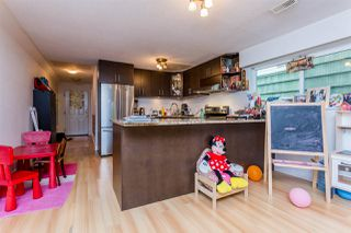 Photo 4: 3537 W KING EDWARD Avenue in Vancouver: Dunbar House for sale (Vancouver West)  : MLS®# R2099731
