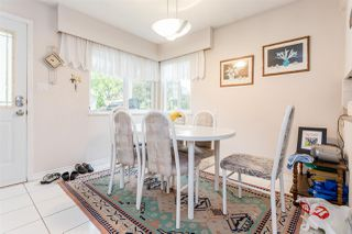Photo 10: 3537 W KING EDWARD Avenue in Vancouver: Dunbar House for sale (Vancouver West)  : MLS®# R2099731