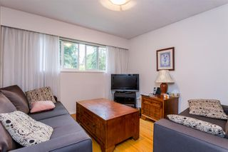 Photo 12: 3537 W KING EDWARD Avenue in Vancouver: Dunbar House for sale (Vancouver West)  : MLS®# R2099731