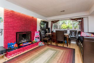 Photo 15: 3537 W KING EDWARD Avenue in Vancouver: Dunbar House for sale (Vancouver West)  : MLS®# R2099731