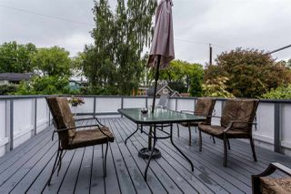 Photo 17: 3537 W KING EDWARD Avenue in Vancouver: Dunbar House for sale (Vancouver West)  : MLS®# R2099731