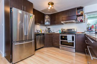 Photo 3: 3537 W KING EDWARD Avenue in Vancouver: Dunbar House for sale (Vancouver West)  : MLS®# R2099731