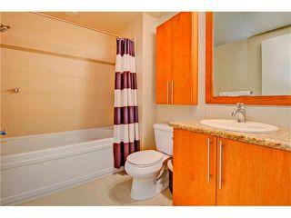 Photo 18: 407 817 15 Avenue SW in Calgary: Beltline Condo for sale : MLS®# C4078375