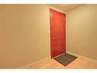 Photo 20: 407 817 15 Avenue SW in Calgary: Beltline Condo for sale : MLS®# C4078375