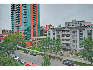 Photo 23: 407 817 15 Avenue SW in Calgary: Beltline Condo for sale : MLS®# C4078375