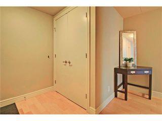 Photo 21: 407 817 15 Avenue SW in Calgary: Beltline Condo for sale : MLS®# C4078375