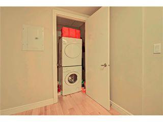 Photo 19: 407 817 15 Avenue SW in Calgary: Beltline Condo for sale : MLS®# C4078375