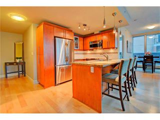 Photo 8: 407 817 15 Avenue SW in Calgary: Beltline Condo for sale : MLS®# C4078375