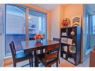 Photo 12: 407 817 15 Avenue SW in Calgary: Beltline Condo for sale : MLS®# C4078375